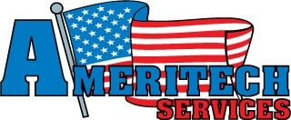 Ameritech Services LLC