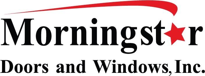 Morningstar Doors and Windows, Inc.