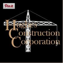 Hughes Construction Corporation