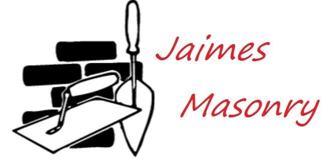Jaimes Masonry LLC