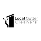 Local gutter cleaners