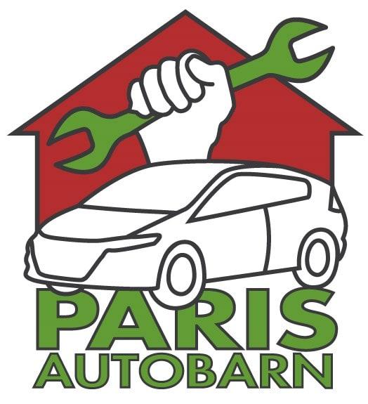 Paris Autobarn