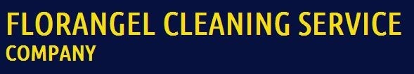 Florangel Cleaning Service