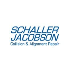 Schaller Jacobson Plus (Express Oil Change)