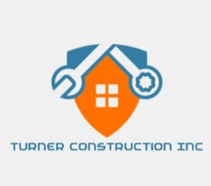 Turner Construction Solutions