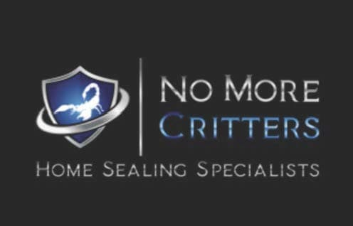 No More Critters