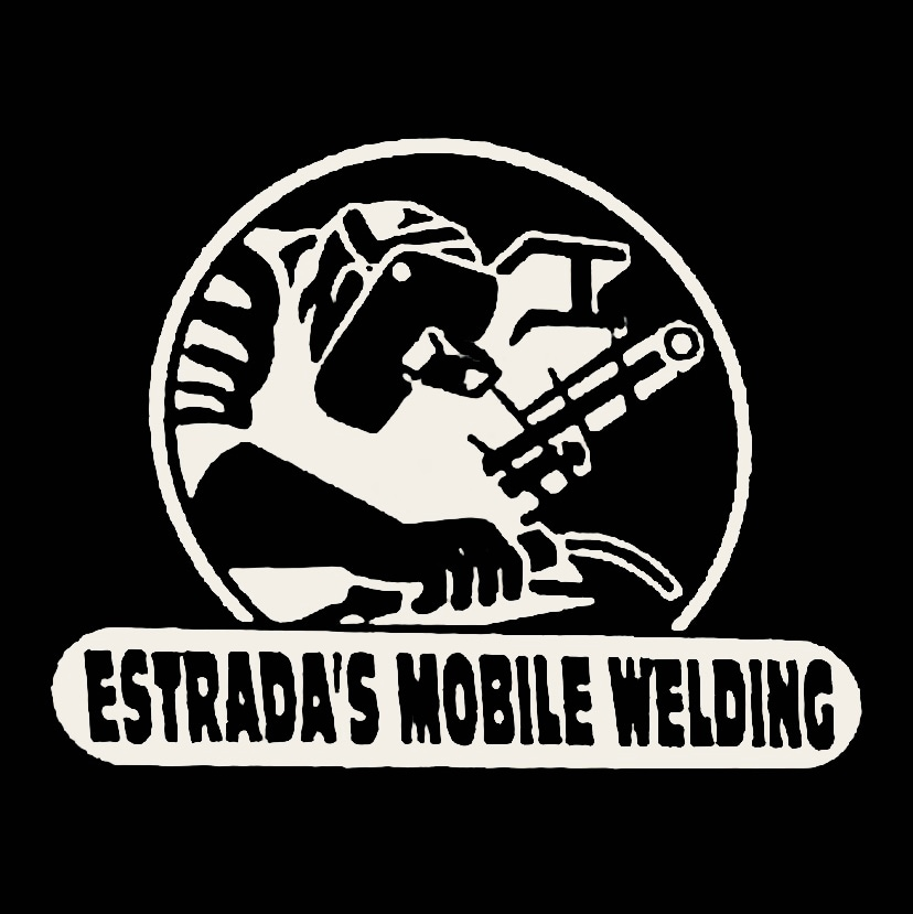 Estradas Mobile Welding LLC