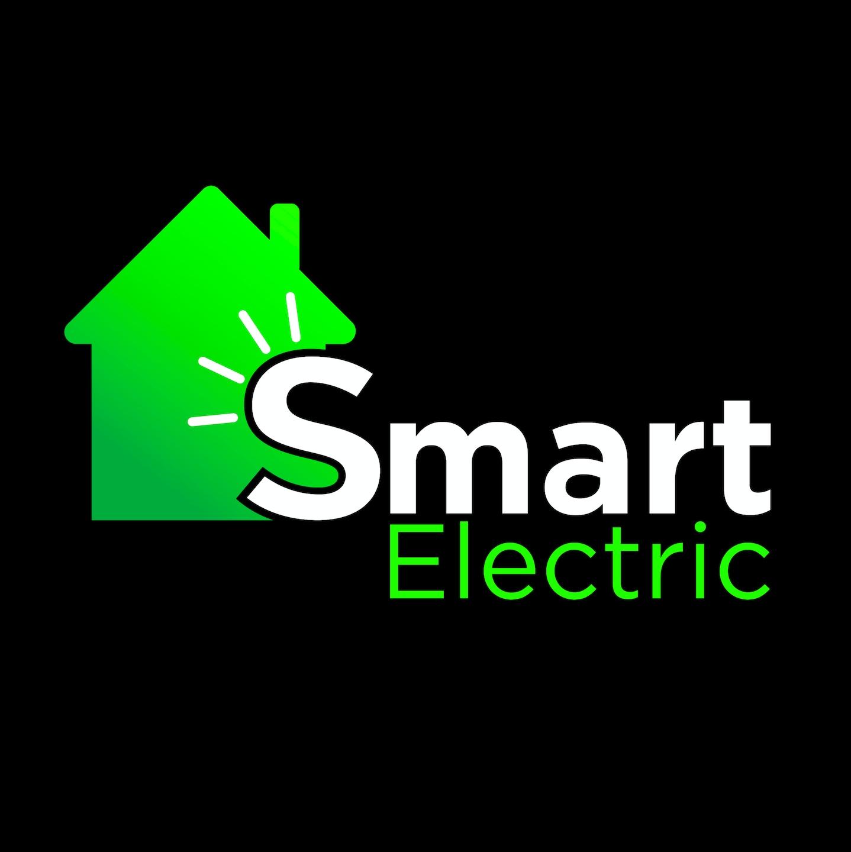 Smart Electric LLC