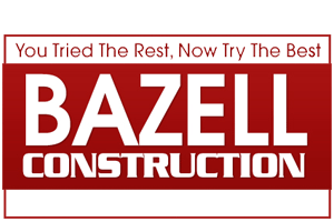Bazell Maintenance & Remodeling