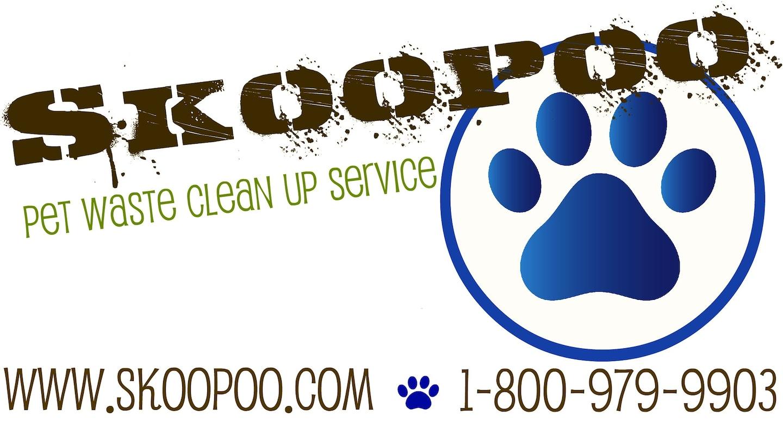Skoopoo, Inc.