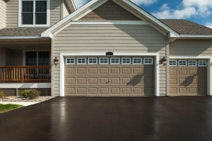 Am Amp Pm Garage Doors Amp Openers Reviews Hendersonville