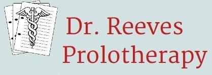 K. Dean Reeves, M.D., F.A.A.P.M.& R.