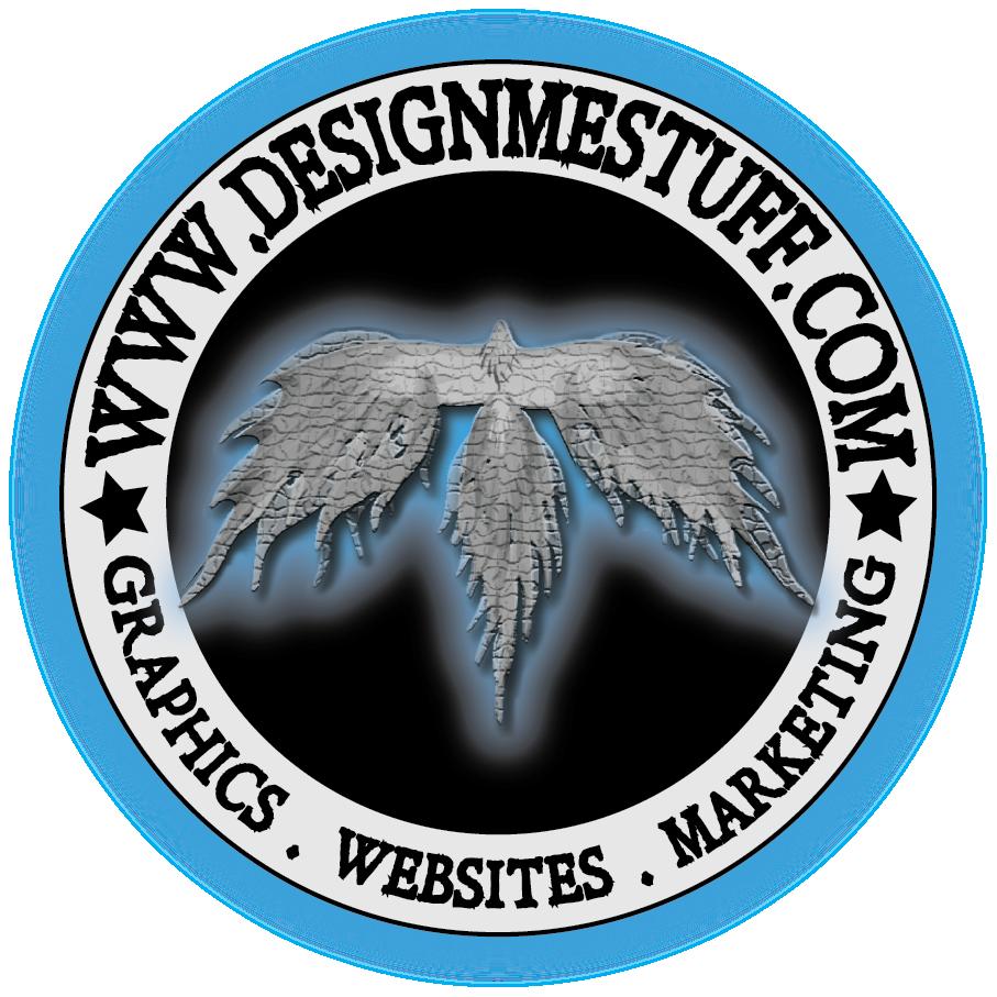 DesignMeStuff.com