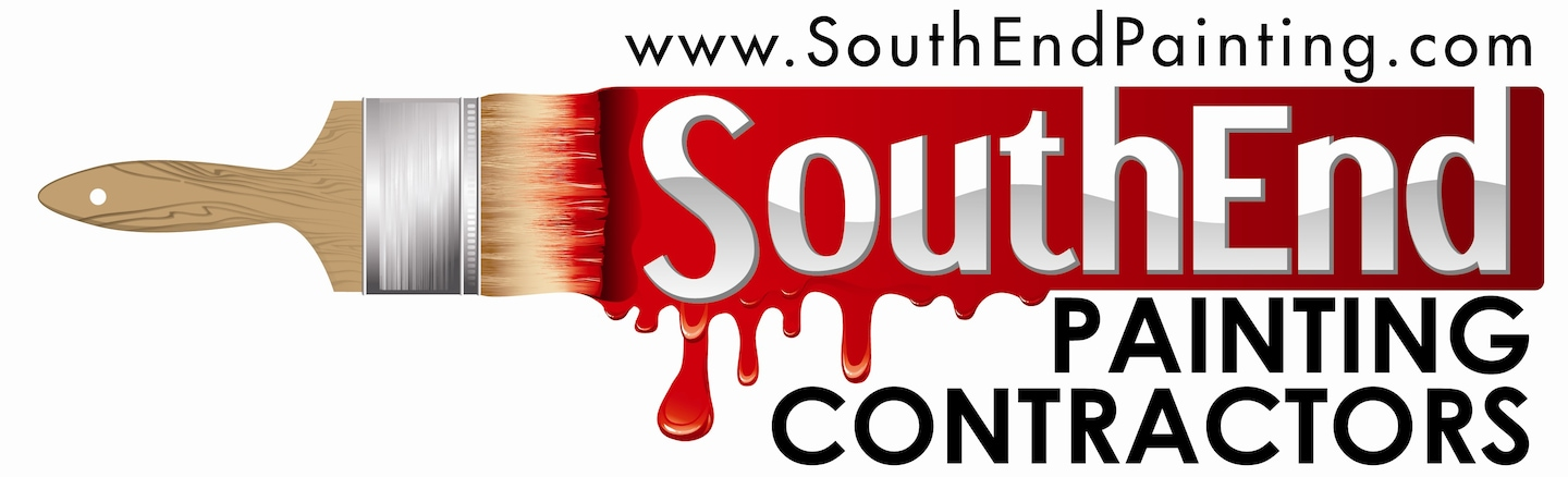 SouthEnd Painting and Roofing Contractors