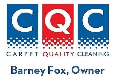 Carpet Quality Cleaning LLC