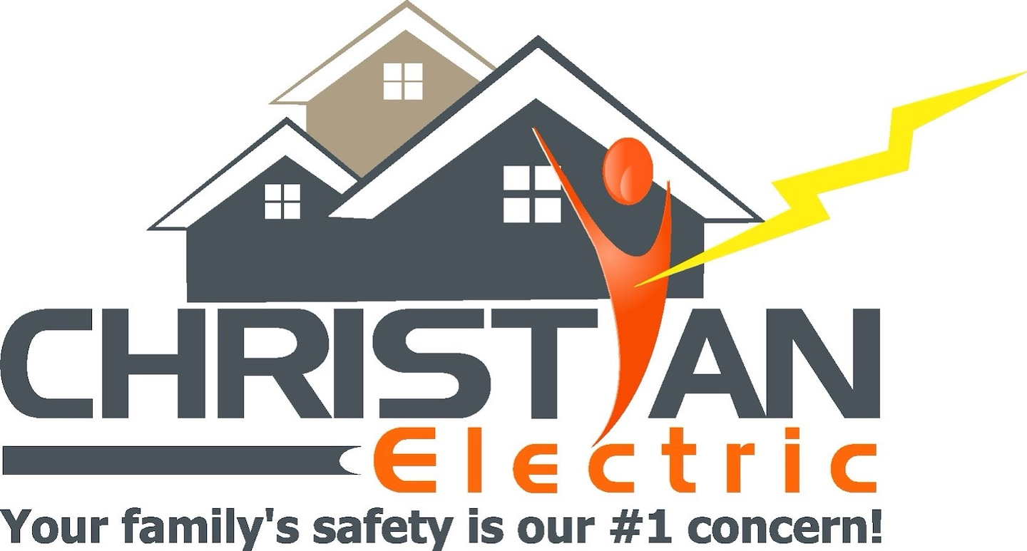 Christian Electric Co Inc