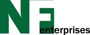 NF Enterprises