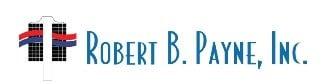 Robert B. Payne, Inc.