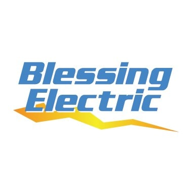 Blessing Electric