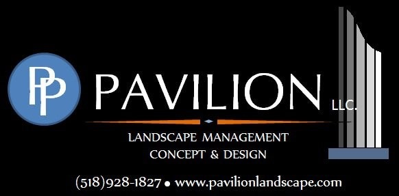 Pavilion Landscape Management LLC.