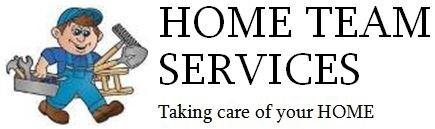 Home Team Services
