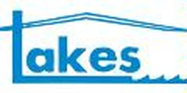 Lakes Property Management & General Services Co