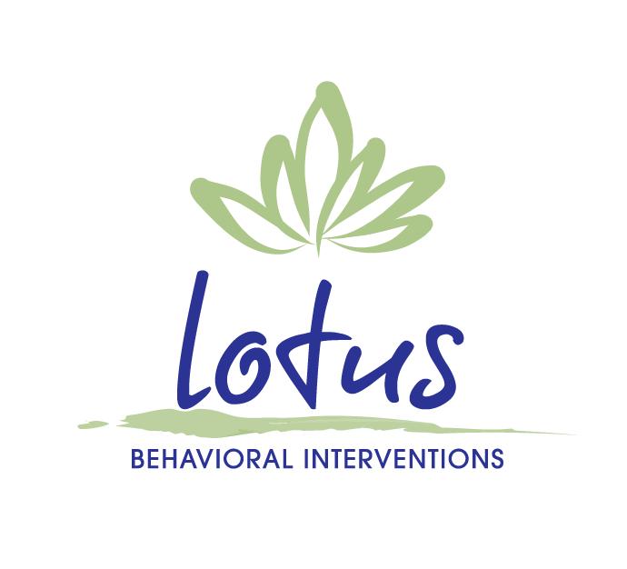 Lotus Behavioral Interventions