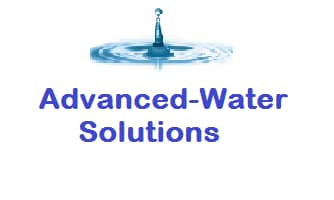 Advanced-Water Solutions