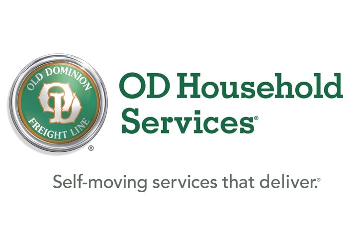 OD Household Services