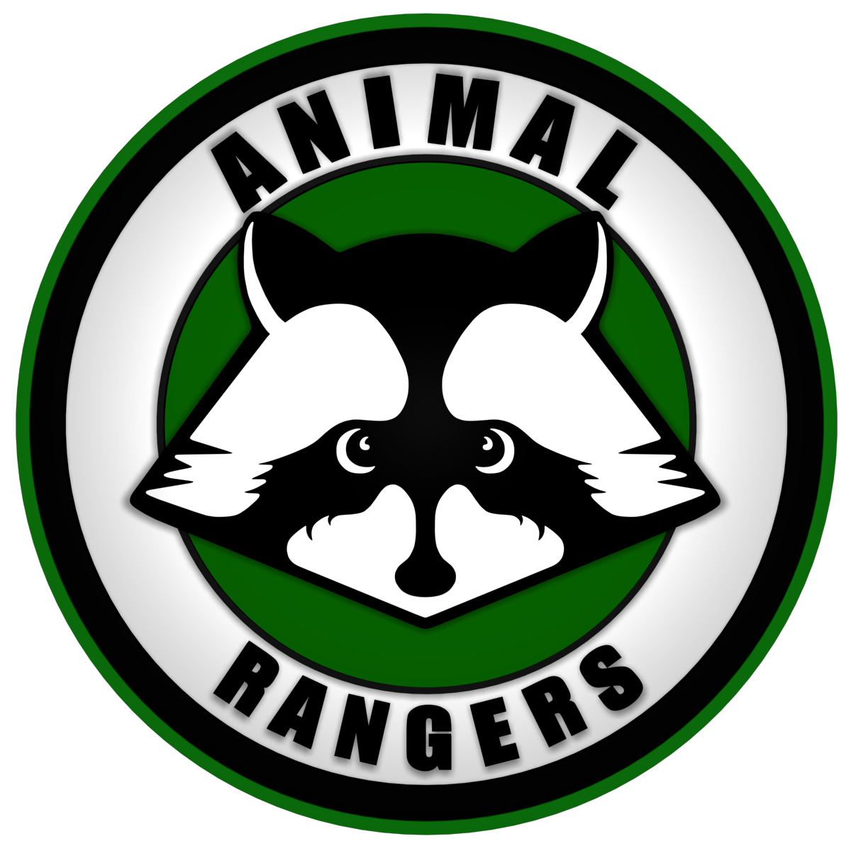 Animal Rangers Inc