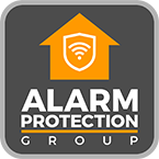 Alarm Protection Group