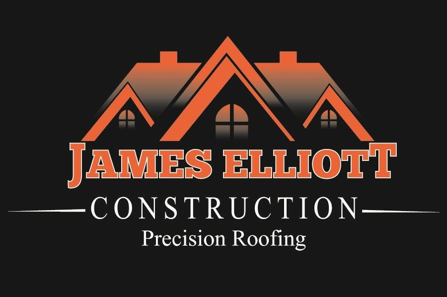 James Elliott Construction Precision Roofing
