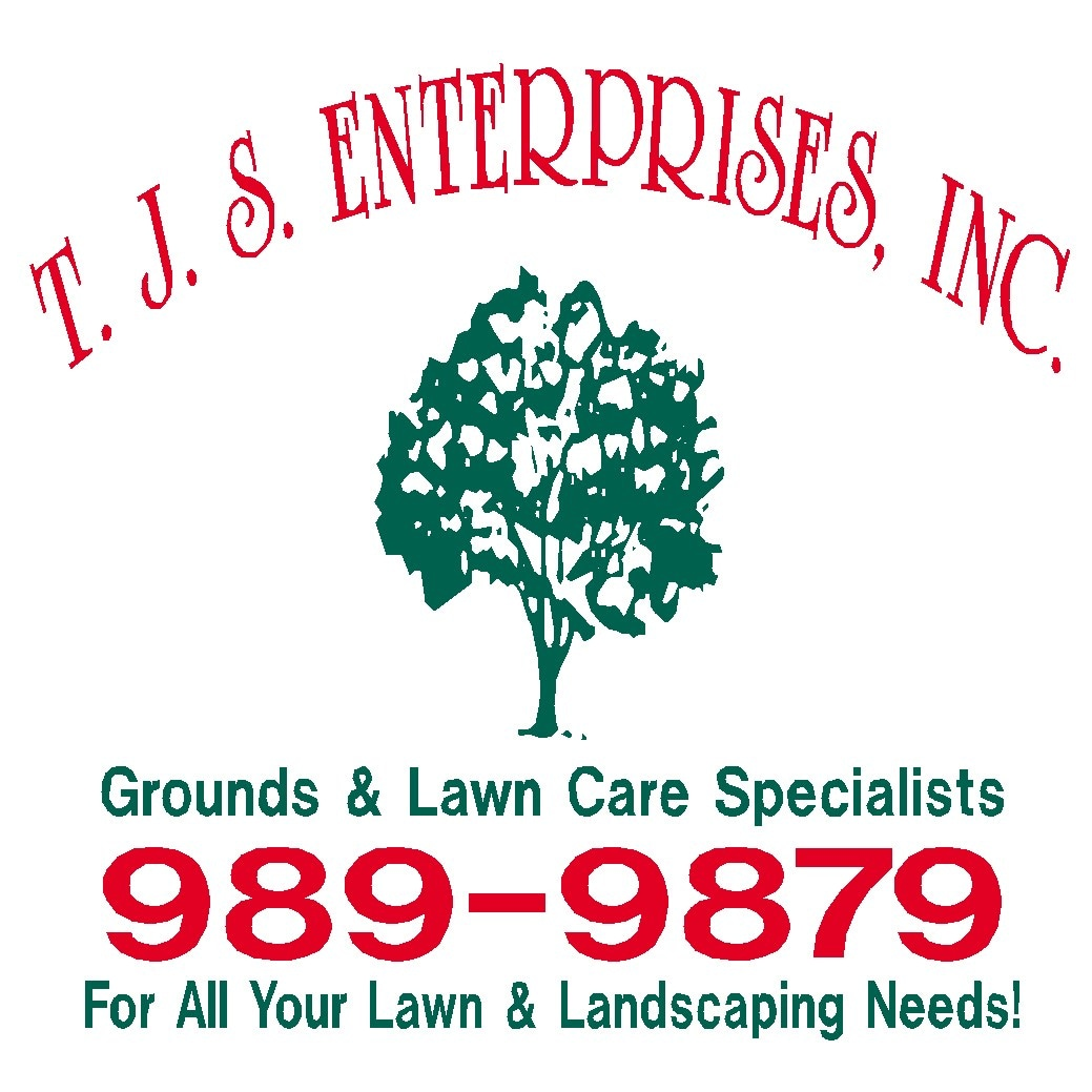 TJS Enterprises Inc
