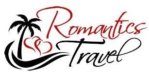 Romantics Travel