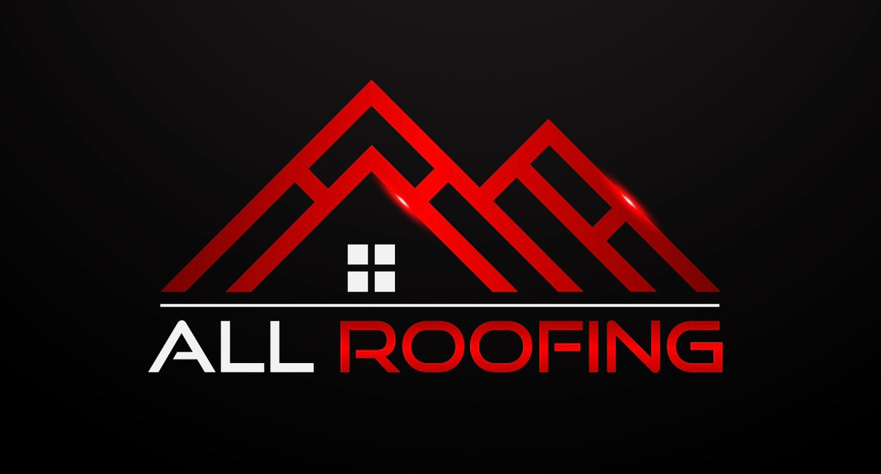 All Roofing, LLC