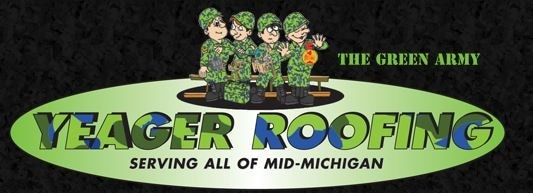 Yeager Roofing