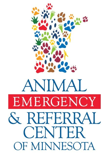 Animal Emergency & Referral Center of Minnesota