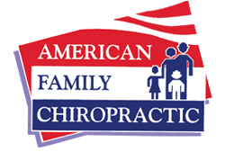 American Family Chiropractic Center