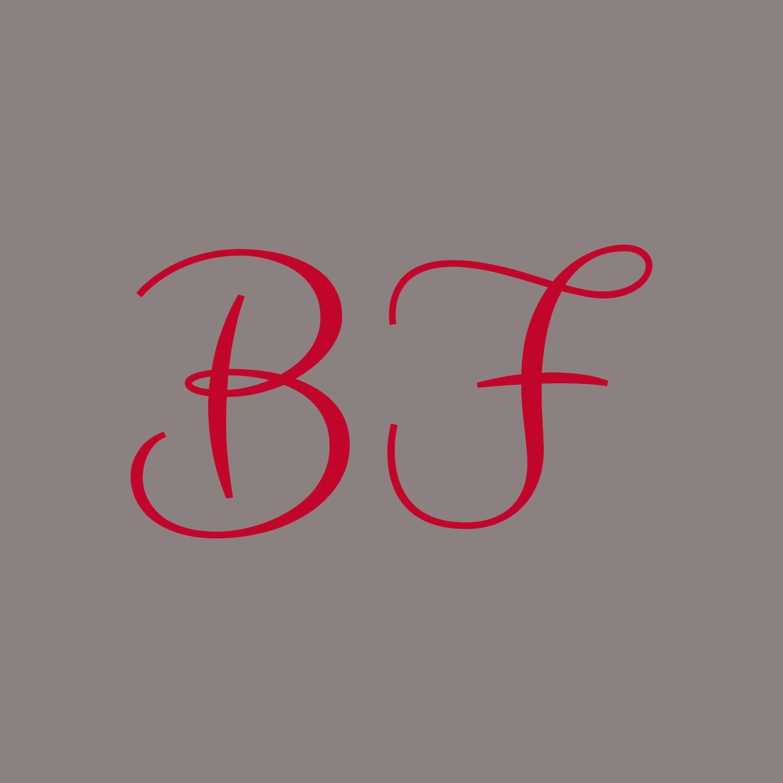 Buckeye Fencing