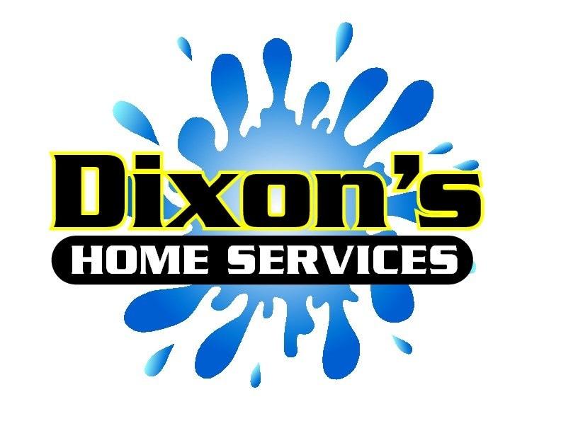Dixon's Home Services
