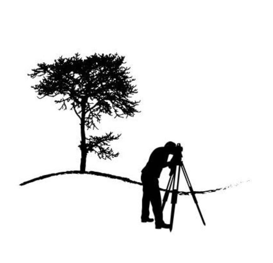 Aaron E. Moore Professional Land Surveyor