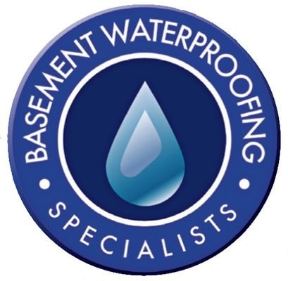 Basement Waterproofing Specialists