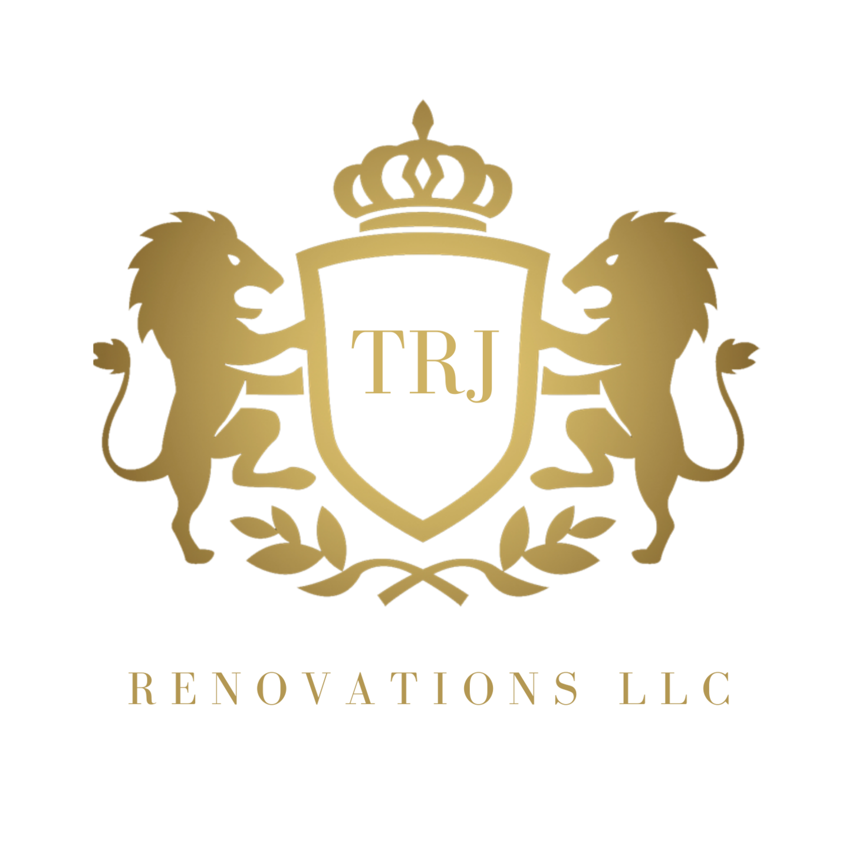 TRJ Renovations LLC