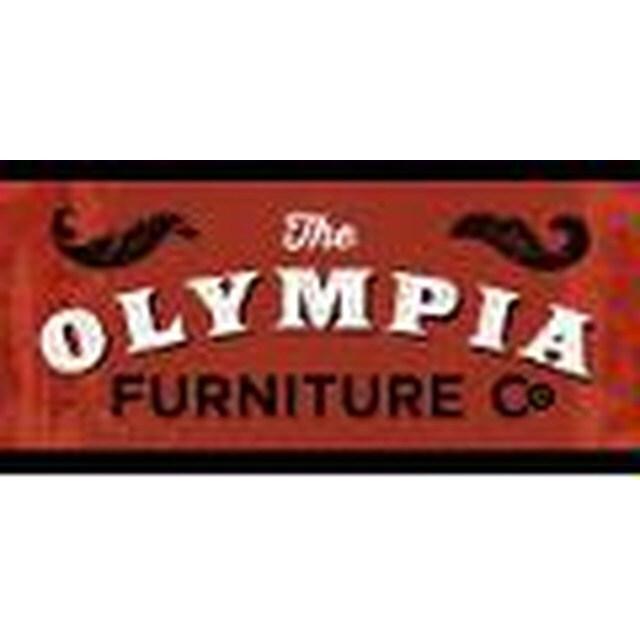 The Olympia Furniture Company