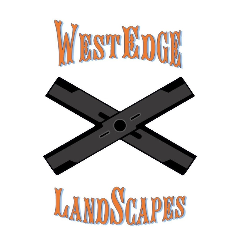WestEdge Landscapes