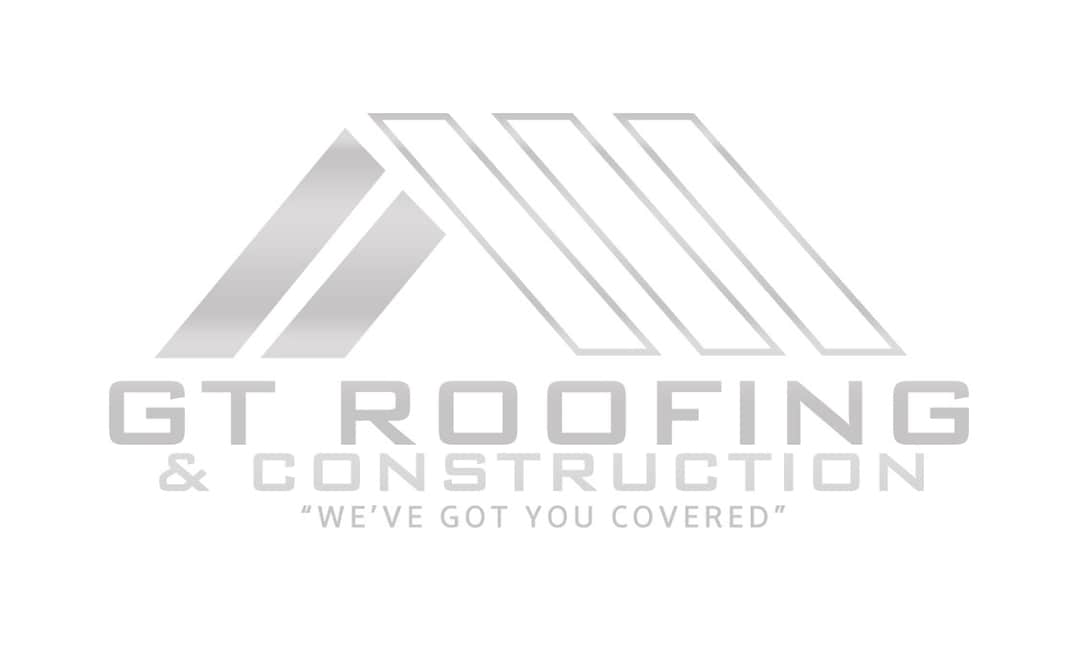Top 10 Best Roofing Contractors In San Antonio Tx Angie S List