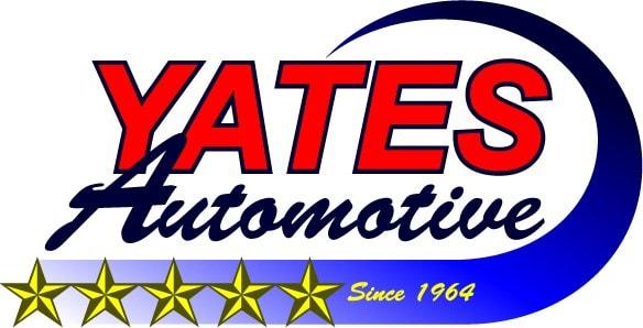 Yates Automotive Inc