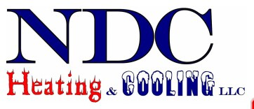 NDC Heating & Cooling