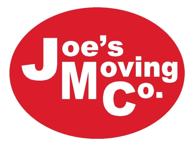 Joe's Moving Company