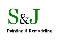 S & J Painting & Remodeling